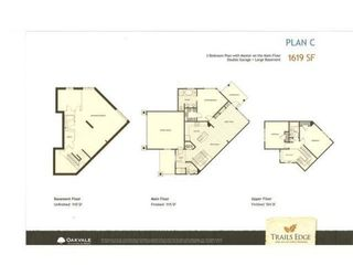 Photo 9: # 81 24185 106B AV in Maple Ridge: Condo for sale : MLS®# V843985