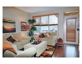 Photo 6: # 81 24185 106B AV in Maple Ridge: Condo for sale : MLS®# V843985