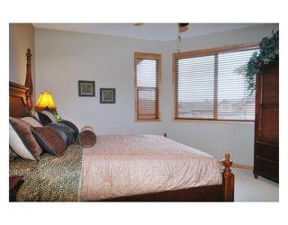 Photo 7: # 81 24185 106B AV in Maple Ridge: Condo for sale : MLS®# V843985