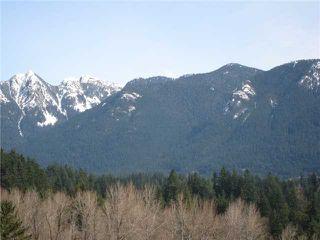 """Photo 2: # 1604 2004 FULLERTON AV in North Vancouver: Pemberton NV Condo for sale in """"Woodcroft Estates"""" : MLS®# V881277"""