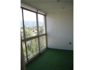 """Photo 7: # 1604 2004 FULLERTON AV in North Vancouver: Pemberton NV Condo for sale in """"Woodcroft Estates"""" : MLS®# V881277"""