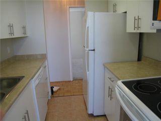 """Photo 4: # 1604 2004 FULLERTON AV in North Vancouver: Pemberton NV Condo for sale in """"Woodcroft Estates"""" : MLS®# V881277"""