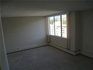 """Photo 3: # 1604 2004 FULLERTON AV in North Vancouver: Pemberton NV Condo for sale in """"Woodcroft Estates"""" : MLS®# V881277"""