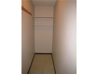 """Photo 10: # 1604 2004 FULLERTON AV in North Vancouver: Pemberton NV Condo for sale in """"Woodcroft Estates"""" : MLS®# V881277"""
