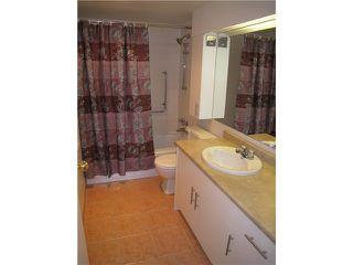 """Photo 8: # 1604 2004 FULLERTON AV in North Vancouver: Pemberton NV Condo for sale in """"Woodcroft Estates"""" : MLS®# V881277"""