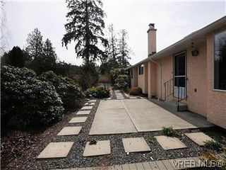 Photo 16: 4955 Del Monte Avenue in : SE Cordova Bay Single Family Detached for sale (Saanich East)  : MLS®# 290783