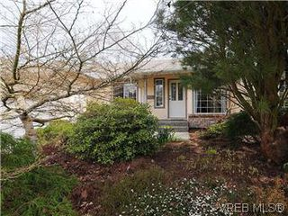 Photo 18: 4955 Del Monte Avenue in : SE Cordova Bay Single Family Detached for sale (Saanich East)  : MLS®# 290783