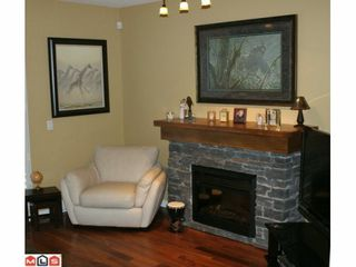 Photo 5:  in Surrey: Morgan Creek Condo for sale (South Surrey White Rock)  : MLS®# F1121666