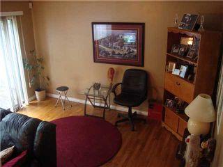 Photo 4: 20 12120 Schmidt Crescent in Maple Ridge: Northwest Maple Ridge Condo for sale : MLS®# V856007