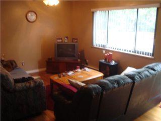 Photo 3: 20 12120 Schmidt Crescent in Maple Ridge: Northwest Maple Ridge Condo for sale : MLS®# V856007