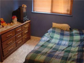 Photo 6: 20 12120 Schmidt Crescent in Maple Ridge: Northwest Maple Ridge Condo for sale : MLS®# V856007
