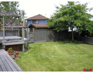 Photo 7: 13051 65TH Avenue in Surrey: West Newton House for sale : MLS®# F2723942