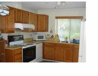 Photo 3: 10584 KOZIER DR in Richmond: Steveston North House for sale : MLS®# V543778