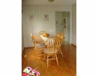 Photo 2: 10584 KOZIER DR in Richmond: Steveston North House for sale : MLS®# V543778