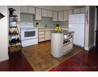 "Photo 3: 203 1050 JERVIS Street in Vancouver: West End VW Condo for sale in ""JERVIS MANOR"" (Vancouver West)  : MLS®# V674973"