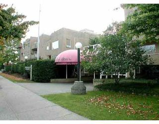 "Photo 6: 406 1040 E BROADWAY BB in Vancouver: Mount Pleasant VE Condo for sale in ""Mariners Mew"" (Vancouver East)  : MLS®# V687904"