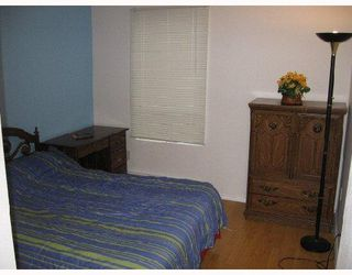 """Photo 5: 406 1040 E BROADWAY BB in Vancouver: Mount Pleasant VE Condo for sale in """"Mariners Mew"""" (Vancouver East)  : MLS®# V687904"""
