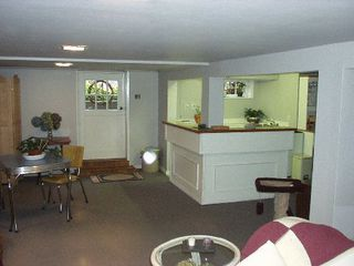 Photo 14: 1395 Inglewood Ave.  NOW SOLD !!: House for sale (Ambleside)