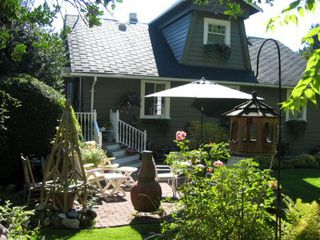 Photo 4: 1395 Inglewood Ave.  NOW SOLD !!: House for sale (Ambleside)