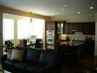 Photo 5: 19 STONECOURT Place in WINNIPEG: Windsor Park / Southdale / Island Lakes Residential for sale (South East Winnipeg)  : MLS®# 2805436