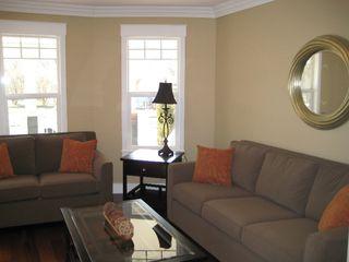 "Photo 4: 1532 FIR Street in Prince George: N79PGC House for sale in ""MILLER ADDITION"" (N79)  : MLS®# N181612"