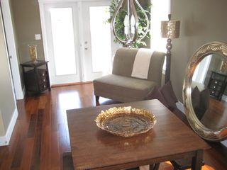 "Photo 12: 1532 FIR Street in Prince George: N79PGC House for sale in ""MILLER ADDITION"" (N79)  : MLS®# N181612"