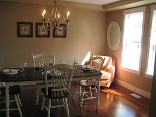 "Photo 10: 1532 FIR Street in Prince George: N79PGC House for sale in ""MILLER ADDITION"" (N79)  : MLS®# N181612"