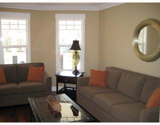 "Photo 15: 1532 FIR Street in Prince George: N79PGC House for sale in ""MILLER ADDITION"" (N79)  : MLS®# N181612"