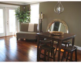 "Photo 18: 1532 FIR Street in Prince George: N79PGC House for sale in ""MILLER ADDITION"" (N79)  : MLS®# N181612"