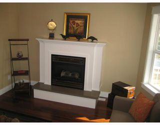 "Photo 13: 1532 FIR Street in Prince George: N79PGC House for sale in ""MILLER ADDITION"" (N79)  : MLS®# N181612"