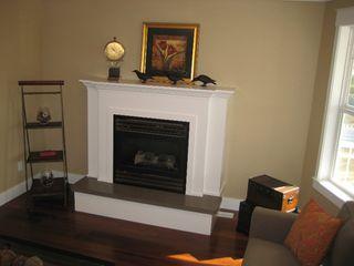 "Photo 9: 1532 FIR Street in Prince George: N79PGC House for sale in ""MILLER ADDITION"" (N79)  : MLS®# N181612"