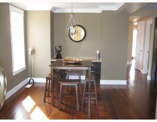 "Photo 17: 1532 FIR Street in Prince George: N79PGC House for sale in ""MILLER ADDITION"" (N79)  : MLS®# N181612"