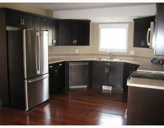 "Photo 3: 1532 FIR Street in Prince George: N79PGC House for sale in ""MILLER ADDITION"" (N79)  : MLS®# N181612"