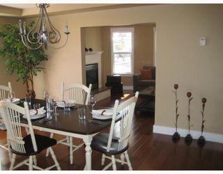 "Photo 19: 1532 FIR Street in Prince George: N79PGC House for sale in ""MILLER ADDITION"" (N79)  : MLS®# N181612"