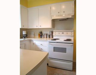 """Photo 5: 6060 INVERNESS Street in Vancouver: Knight House for sale in """"KNIGHT"""" (Vancouver East)  : MLS®# V713054"""