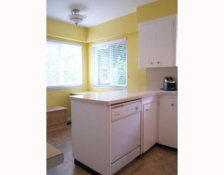 """Photo 6: 6060 INVERNESS Street in Vancouver: Knight House for sale in """"KNIGHT"""" (Vancouver East)  : MLS®# V713054"""