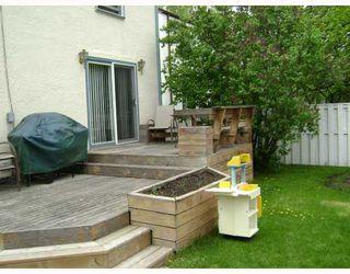 Photo 3: 496 BROCK Street in WINNIPEG: River Heights / Tuxedo / Linden Woods Residential for sale (South Winnipeg)  : MLS®# 2809612