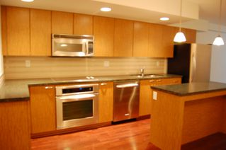 Photo 2: 546 SMITHE ST in : Downtown VW Townhouse for sale (Vancouver West)  : MLS®# V708063