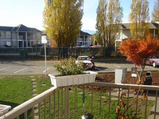 Photo 3: 146 BACK ROAD in COURTENAY: Residential Detached for sale (#209)  : MLS®# 266851