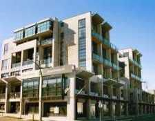 """Photo 6: 428 W 8TH Ave in Vancouver: Mount Pleasant VW Condo for sale in """"EXTRAORDINARY LOFTS (XL)"""" (Vancouver West)  : MLS®# V631543"""