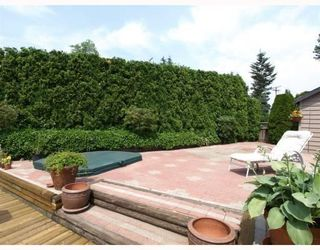 Photo 9: 1015 East Keith Road in North Vancouver: Calverhall House for sale : MLS®# V770680