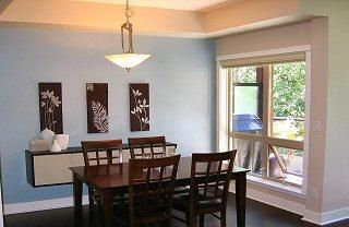 Photo 3: 635 Brookside Rd in Victoria: Residential for sale (306)  : MLS®# 265013