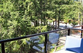 Photo 8: 635 Brookside Rd in Victoria: Residential for sale (306)  : MLS®# 265013