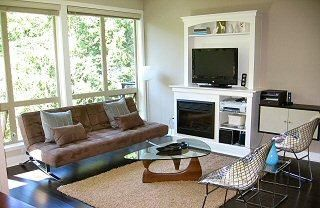 Photo 2: 635 Brookside Rd in Victoria: Residential for sale (306)  : MLS®# 265013