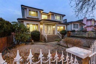Main Photo: 1717 E 49TH Avenue in Vancouver: Killarney VE House for sale (Vancouver East)  : MLS®# R2391064