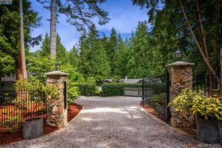 Photo 48: 1300 Clayton Road in NORTH SAANICH: NS Lands End Single Family Detached for sale (North Saanich)  : MLS®# 413892