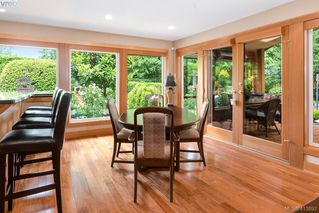 Photo 9: 1300 Clayton Road in NORTH SAANICH: NS Lands End Single Family Detached for sale (North Saanich)  : MLS®# 413892