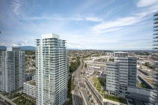"Photo 6: 2707 8189 CAMBIE Street in Vancouver: Marpole Condo for sale in ""NORTHWEST"" (Vancouver West)  : MLS®# R2395087"