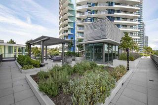 "Photo 14: 2707 8189 CAMBIE Street in Vancouver: Marpole Condo for sale in ""NORTHWEST"" (Vancouver West)  : MLS®# R2395087"