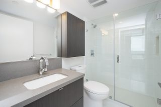"Photo 10: 2707 8189 CAMBIE Street in Vancouver: Marpole Condo for sale in ""NORTHWEST"" (Vancouver West)  : MLS®# R2395087"